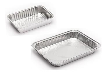 Bandeja-de-aluminio-para-platos-cocinados