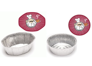 Bandeja-de-aluminio-para-pollo-asado