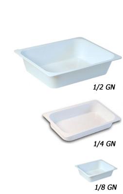 Bandejas-termosellables-PP-inyectadas-medidas-gastronorm