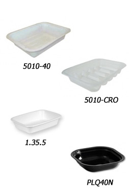 Bandejas-termosellables-para-platos-cocinados
