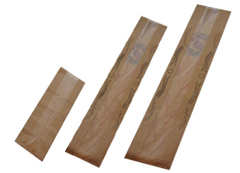 Bolsas-Kraft-con-ventana-para-pan-1-barra-2-barras