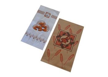 Bolsas-papel-kraft-y-celulosa-para-bolleria