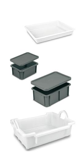 Cubetas-para-obradores