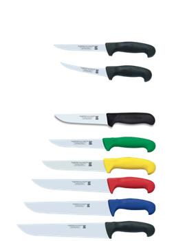 Cuchillos-carniceroMG