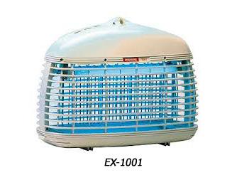 Exterminador-de-insectos-1001