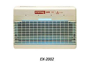 Exterminador-de-insectos-2002