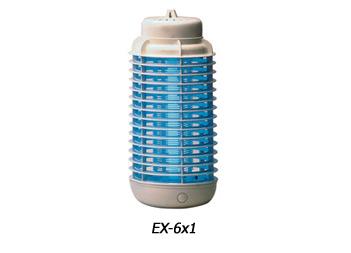 Exterminador-de-insectos-6x1