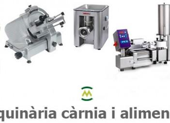 Maquinaria-alimentaria1
