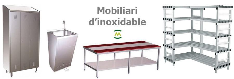 Mobiliari