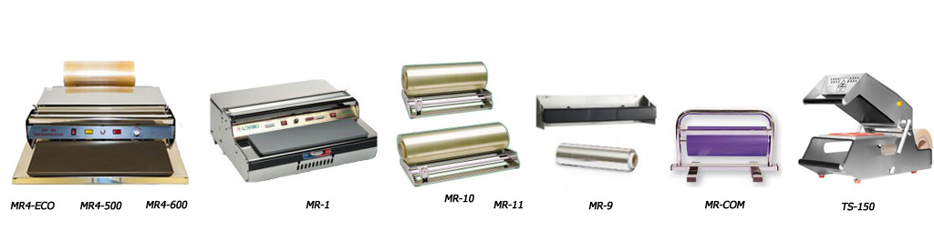 dispensadores-de-film-y-aluminio