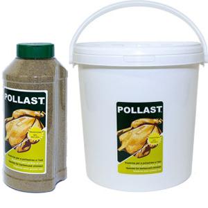 pollast_categ
