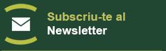 Subscriu-te al nostre Newsletter