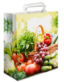 bolsa_verduras
