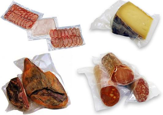 bolsas-vacio-para-embutidos-y-carnes