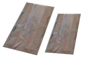 Bolsas-papel-kraft-con-ventana-para-bolleria