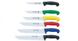 Cuchillos y herramientas de corte