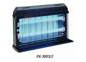 Exterminador-de-insectos-3003