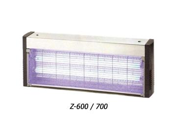 Exterminador-de-insectos-Z-600-700