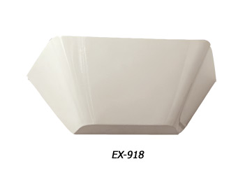 Exterminador-de-insectos-trampa-adhesiva-918