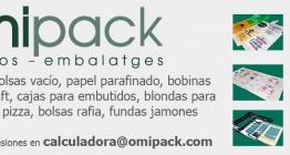 Impresiones personalizadas de bolsas y papel