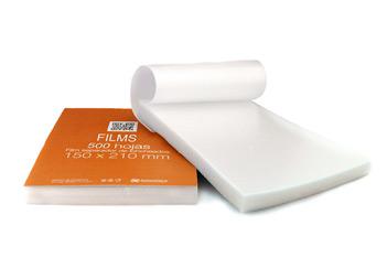 Laminas-film-separador-interloncheado-para-embutiddos-y-quesos