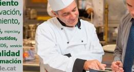 Asesoramiento en elaboración de productos cárnicos y platos cocinados