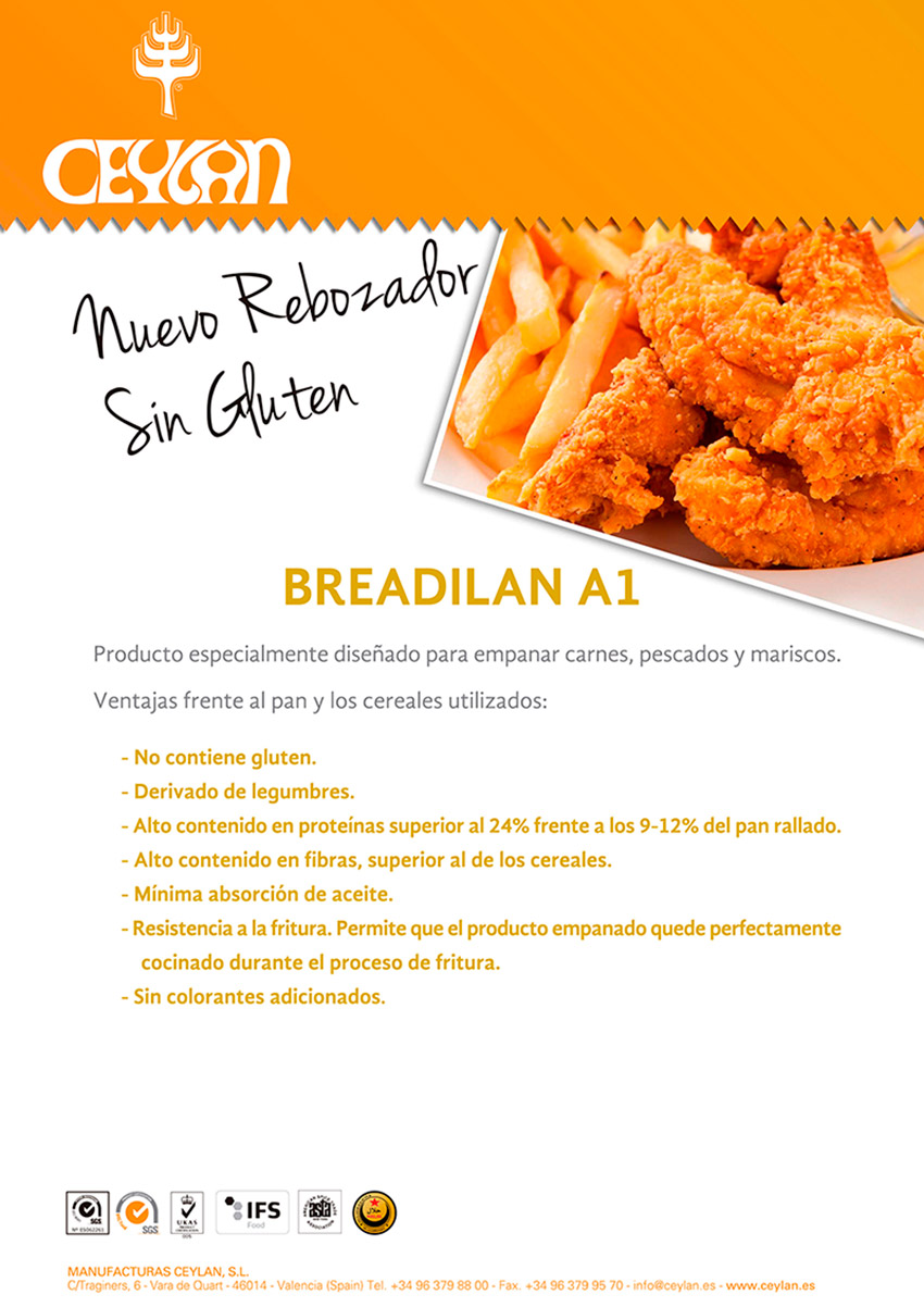 BREADILAN-A1---folleto2-