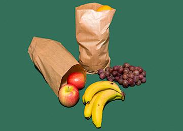 Bosses-paper-fruita