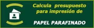 Impresiones-papel.es