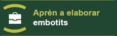 Vols aprendre a elaborar embotits?