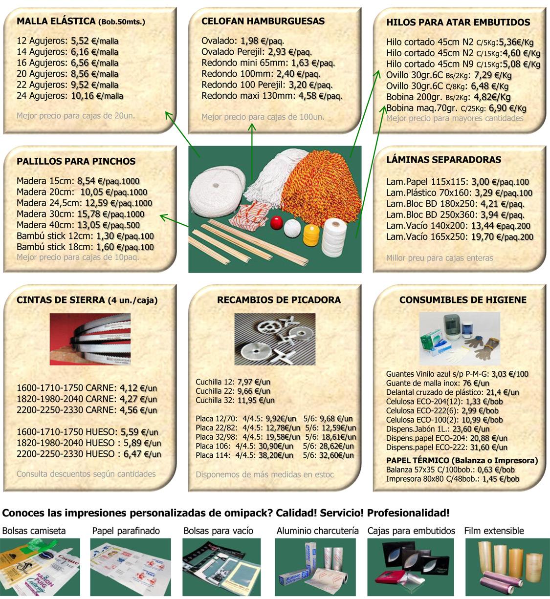 Carnisseries-SETEMBRE-2014_CAST