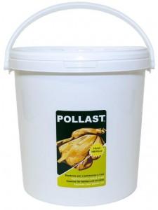 Pollast-finas-hierbas-cubo