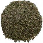 Pollast-finas-hierbas-textura