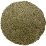 Pollast-tradicional-textura